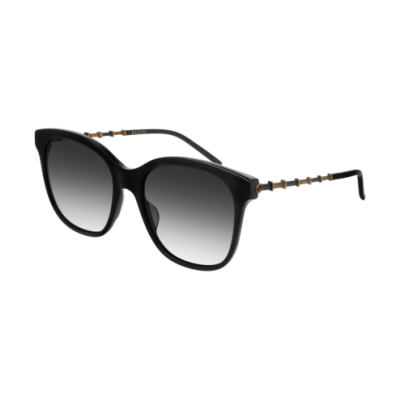 Ochelari de soare Dama Gucci GG0654S-001