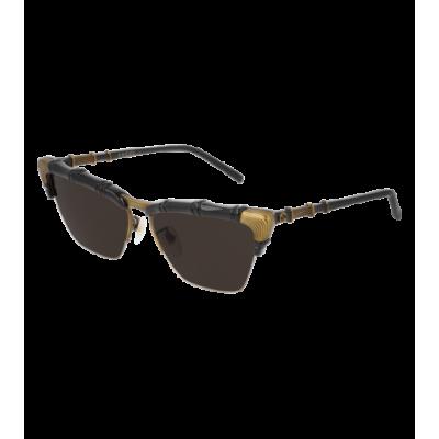 Ochelari de soare Dama Gucci GG0660S-001