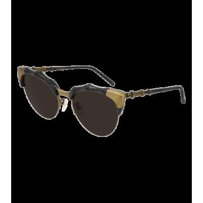 Ochelari de soare Dama Gucci GG0661S-001