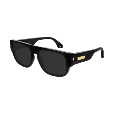 Ochelari de soare Barbati Gucci GG0664S-001