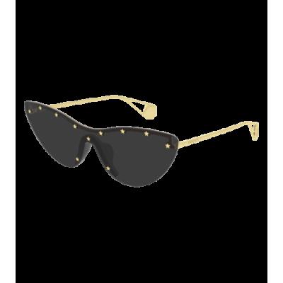 Ochelari de soare Dama Gucci GG0666S-001