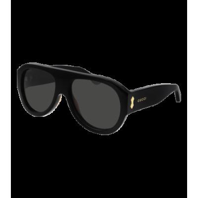 Ochelari de soare Barbati Gucci GG0668S-001