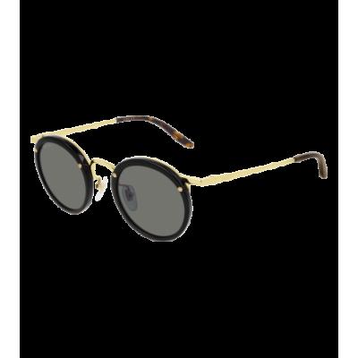 Ochelari de soare Barbati Gucci GG0674S-001