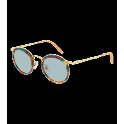 Ochelari de soare Barbati Gucci GG0674S-004