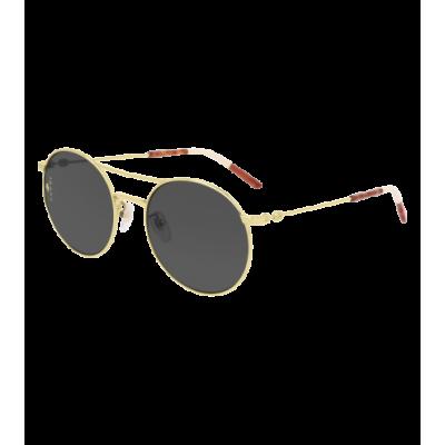 Ochelari de soare Dama Gucci GG0680S-001