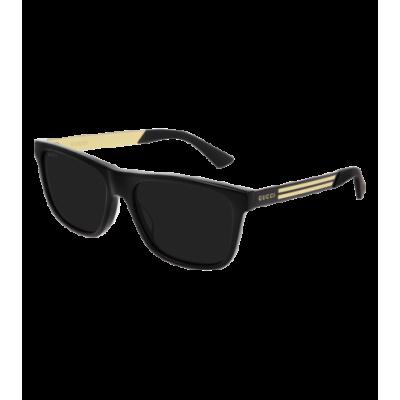 Ochelari de soare Barbati Gucci GG0687S-002
