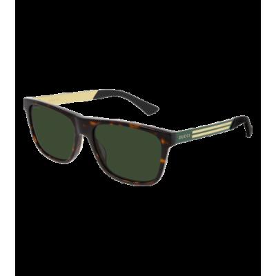 Ochelari de soare Barbati Gucci GG0687S-003
