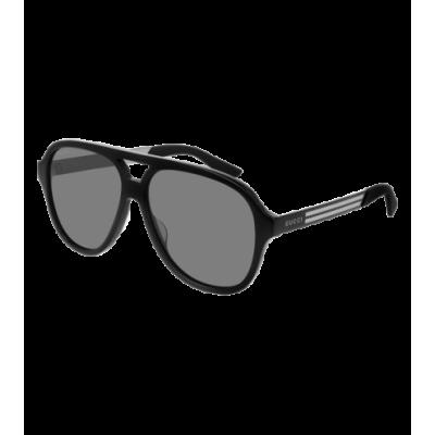 Ochelari de soare Barbati Gucci GG0688S-001