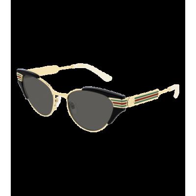 Ochelari de soare Dama Gucci GG0522S-001