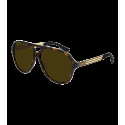 Ochelari de soare Barbati Gucci GG0688S-002