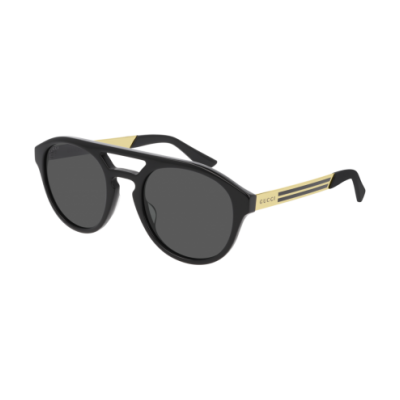Ochelari de soare Barbati Gucci GG0689S-001