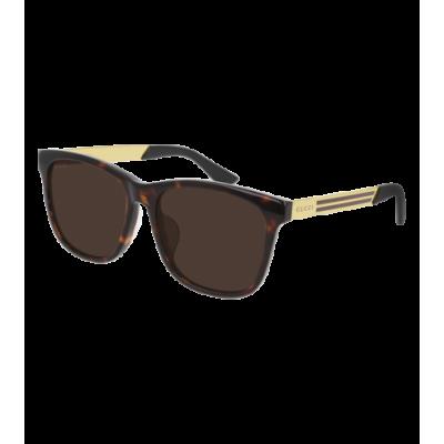 Ochelari de soare Barbati Gucci GG0695SA-002