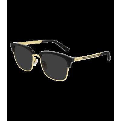 Ochelari de soare Barbati Gucci GG0697S-001