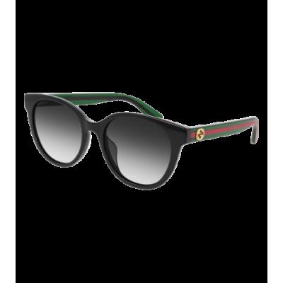 Ochelari de soare Dama Gucci GG0702SK-004