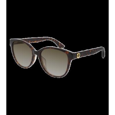 Ochelari de soare Dama Gucci GG0703SK-001