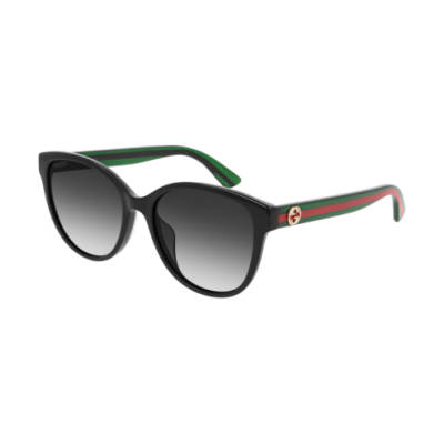 Ochelari de soare Dama Gucci GG0703SK-002