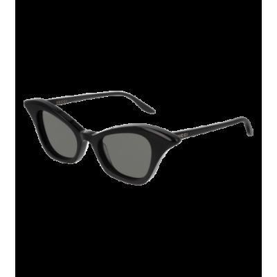 Ochelari de soare Dama Gucci GG0707S-001