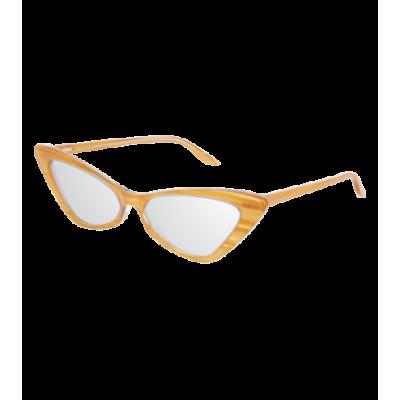 Ochelari de soare Dama Gucci GG0708S-002