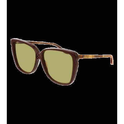 Ochelari de soare Dama Gucci GG0709S-001