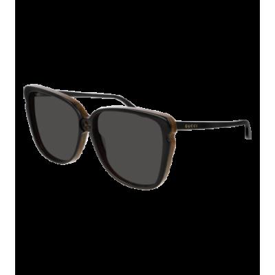 Ochelari de soare Dama Gucci GG0709S-002