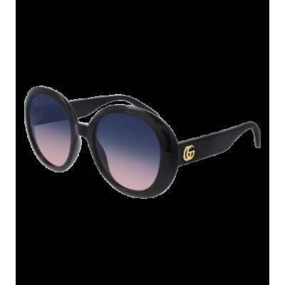 Ochelari de soare Dama Gucci GG0712S-002
