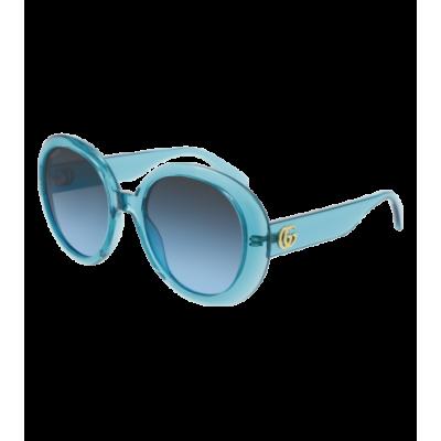 Ochelari de soare Dama Gucci GG0712S-005