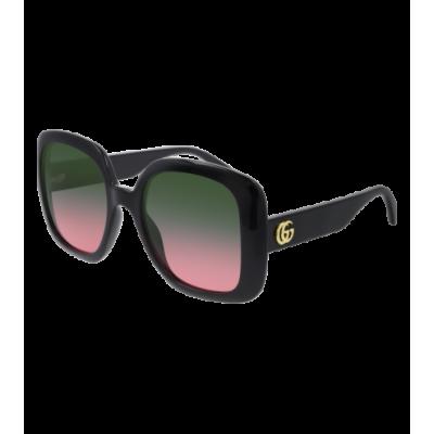 Ochelari de soare Dama Gucci GG0713S-002
