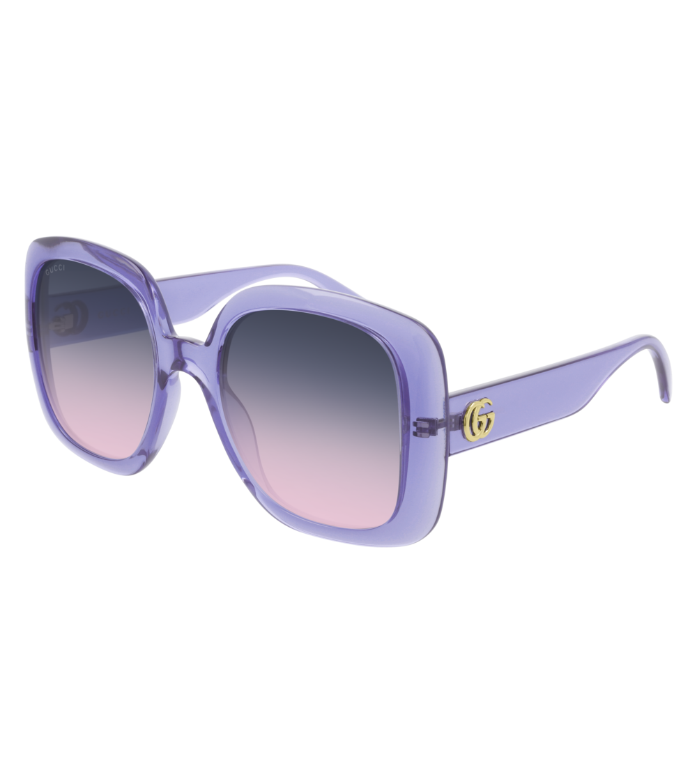 Ochelari de soare Dama Gucci GG0713S-005