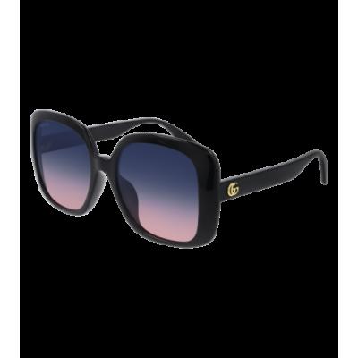Ochelari de soare Dama Gucci GG0714SA-002
