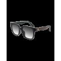 Ochelari de soare Dama Gucci GG0715SA-001