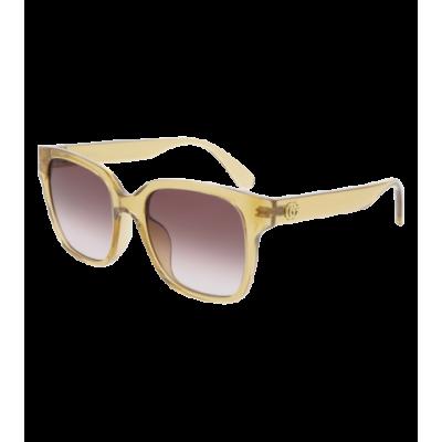 Ochelari de soare Dama Gucci GG0715SA-003