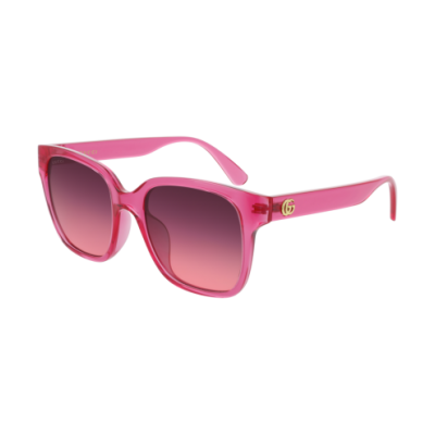 Ochelari de soare Dama Gucci GG0715SA-004
