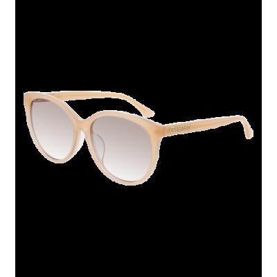 Ochelari de soare Dama Gucci GG0729SA-004
