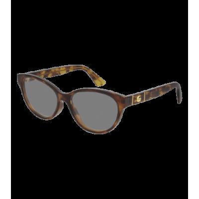Rame ochelari de vedere Dama Gucci GG0633O-002