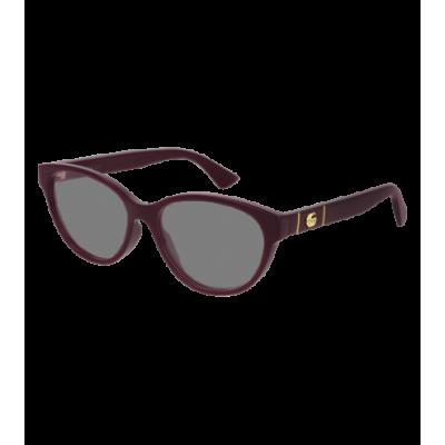 Rame ochelari de vedere Dama Gucci GG0633O-003