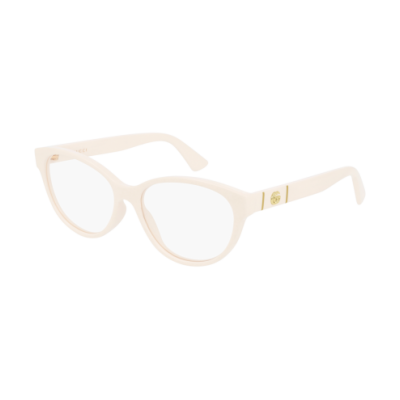 Rame ochelari de vedere Dama Gucci GG0633O-004