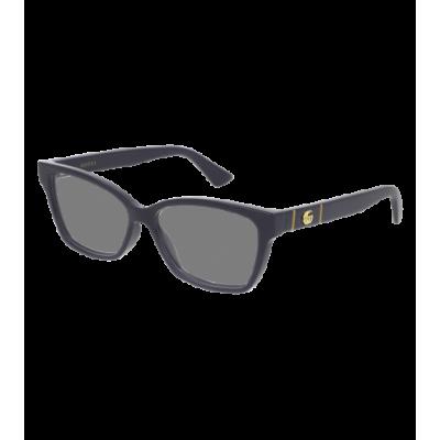 Rame ochelari de vedere Dama Gucci GG0634O-004