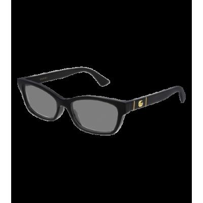 Rame ochelari de vedere Dama Gucci GG0635O-004