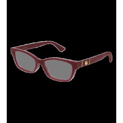 Rame ochelari de vedere Dama Gucci GG0635O-006