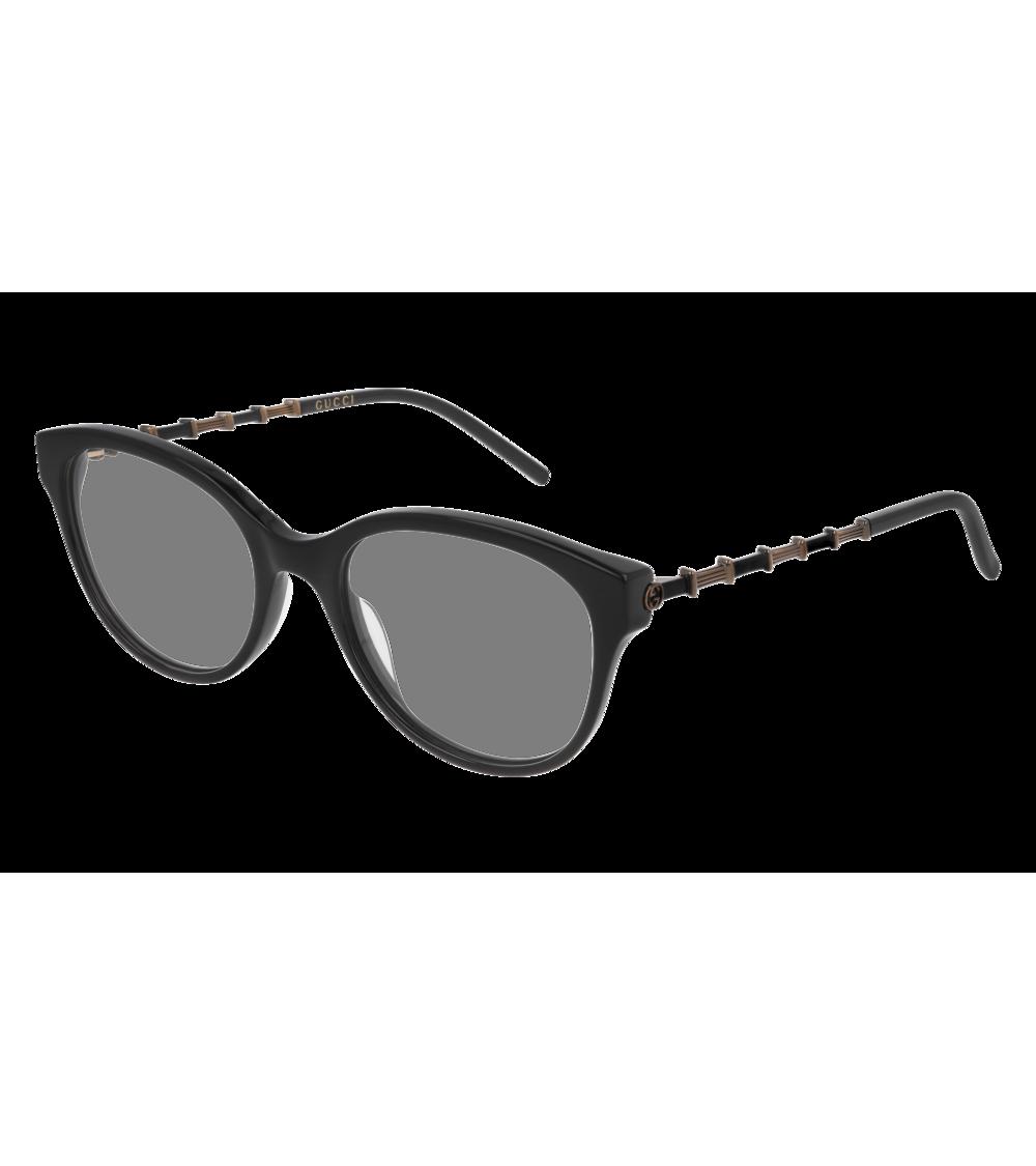 Rame ochelari de vedere Dama Gucci GG0656O-001