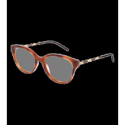 Rame ochelari de vedere Dama Gucci GG0656O-003