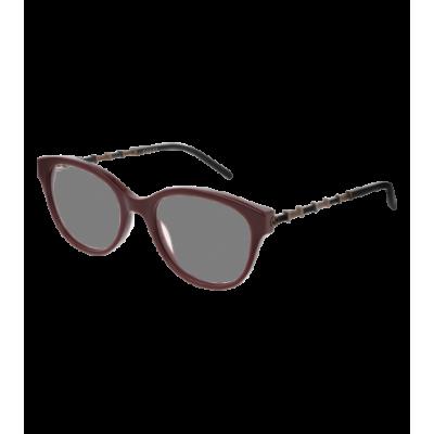 Rame ochelari de vedere Dama Gucci GG0656O-004