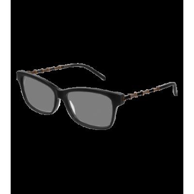 Rame ochelari de vedere Dama Gucci GG0657O-004
