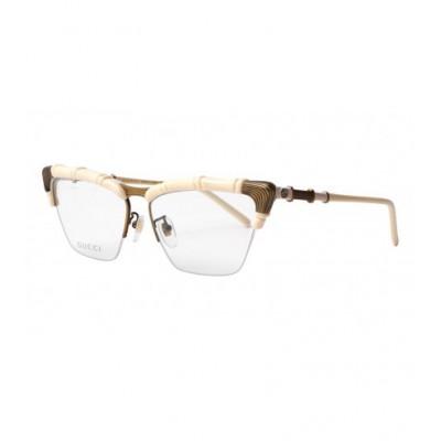 Rame ochelari de vedere Dama Gucci GG0660O-002
