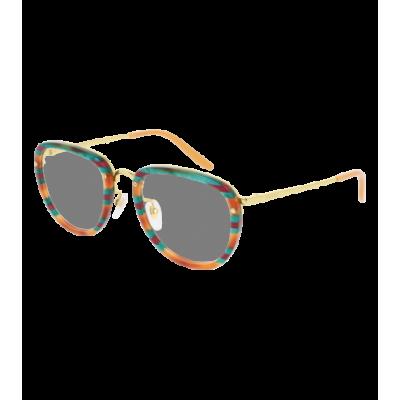 Rame ochelari de vedere Barbati Gucci GG0675O-004