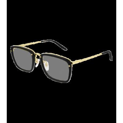 Rame ochelari de vedere Barbati Gucci GG0676O-001