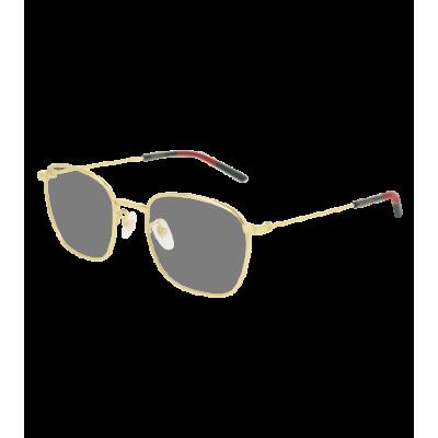 Rame ochelari de vedere Barbati Gucci GG0681O-001
