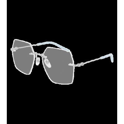 Rame ochelari de vedere Dama Gucci GG0683O-002