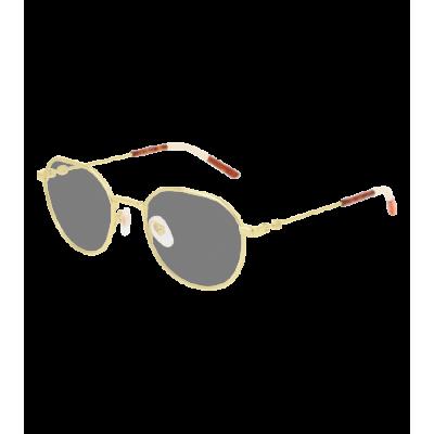 Rame ochelari de vedere Dama Gucci GG0684O-001