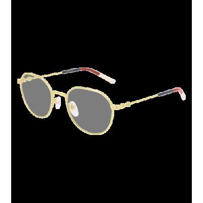 Rame ochelari de vedere Dama Gucci GG0684O-003